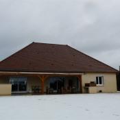Epinac, Maison contemporaine 9 pièces, 149 m2