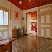 Vente maison / villa Les abrets 230 000€ - Photo 4