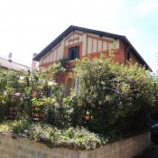 Lyon 4ème, Maison / Villa 3 pièces, 125 m2