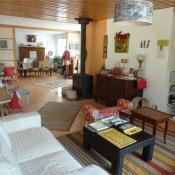 vente Maison / Villa 8 pièces Landeronde