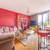 Décines Charpieu, квартирa 2 комнаты, 50,2 m2