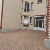 location Appartement 2 pièces Asnieres sur Seine