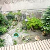 Carcassonne, 500 m2