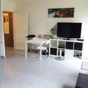 vente Appartement 1 pièce Othis