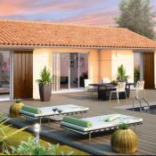 Maison 3 pièces + Terrain Perpignan