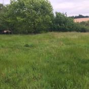 Terrain 1800 m² Albi (81000)