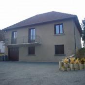 location Maison / Villa 4 pièces St Yrieix la Perche