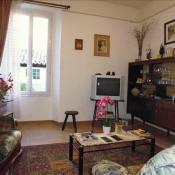 Sale house / villa Pierrevert 139000€ - Picture 1