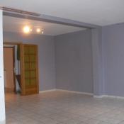 location Appartement 4 pièces Dieuze