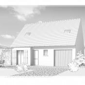 Maison avec terrain Champhol 80 m²