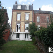 vente Maison / Villa 7 pièces Beauvais