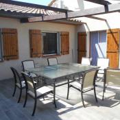 vente Maison / Villa 6 pièces Ronel