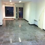 Lille, 40 m2