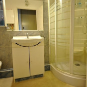 Vente appartement Frejus 243 000€ - Photo 6