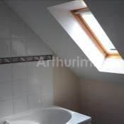 Location maison / villa Caen 942€ CC - Photo 6
