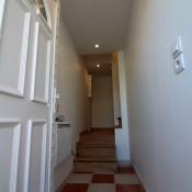 vente Appartement 1 pièce Marcoussis