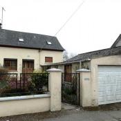 vente Maison / Villa 3 pièces Feuquieres en Vimeu