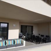 Sale apartment Porticcio 325000€ - Picture 1