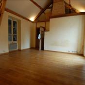 Vente maison / villa Maule 243500€ - Photo 5