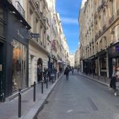 Paris 6ème, 30 m2