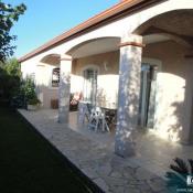 vente Maison / Villa 4 pièces Brouilla