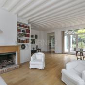 Meudon, Demeure 8 pièces, 250 m2