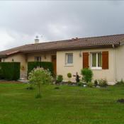 vente Maison / Villa 4 pièces Reignac
