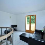 Vente maison / villa Pajay 285000€ - Photo 3