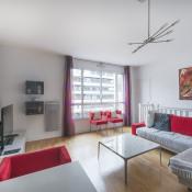Paris 6ème, Duplex 4 assoalhadas, 94 m2