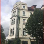 Leipzig, Apartment 2 rooms,
