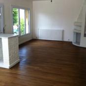 Rental apartment Vaires sur marne 1015,69€ CC - Picture 1