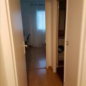 Rental apartment Fontenay sous bois 1000€cc - Picture 6