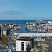 location Appartement 4 pièces Cherbourg en Cotentin