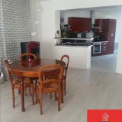 vente Maison / Villa 5 pièces St Omer