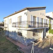 Castelnau le Lez, vivenda de luxo 9 assoalhadas, 230 m2