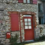 location Maison / Villa 3 pièces Bourg-des-Comptes