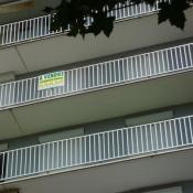 Vente appartement Rouen Ouest 3¨Des Docks