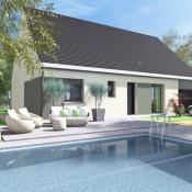 Maison 4 pièces + Terrain Thouare sur Loire