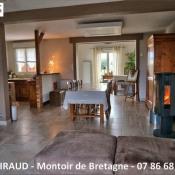 vente Maison / Villa 5 pièces Montoir-de-Bretagne