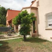 vente Maison / Villa 3 pièces Canohes