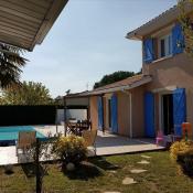Vente maison / villa Les Billaux