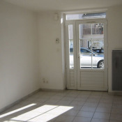 Ouroux sur Saône, Studio, 20 m2