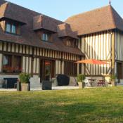 Bonneville sur Touques, Maison traditionnelle 5 pièces, 210 m2