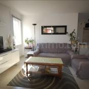 Vente appartement Frejus 247000€ - Photo 2