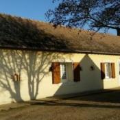 vente Maison / Villa 2 pièces Roeze sur Sarthe