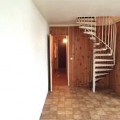 vente Appartement 4 pièces Le Petit-Quevilly