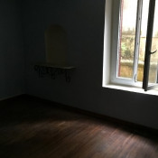 Collonges au Mont d'Or, Appartement 2 pièces, 40 m2
