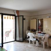 location Appartement 2 pièces Vico