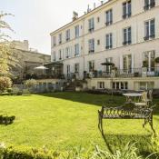 Versailles, Apartamento 8 assoalhadas, 275 m2