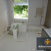 Vente appartement St brieuc 49200€ - Photo 3